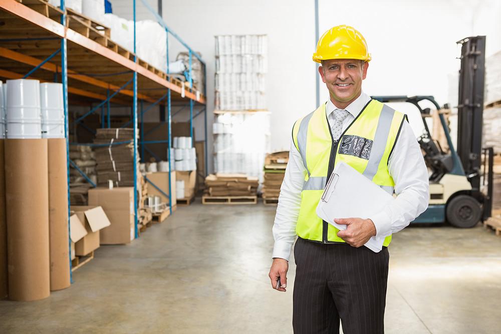 Boardmeter bestyrelsesevaluering i almene bestyrelser