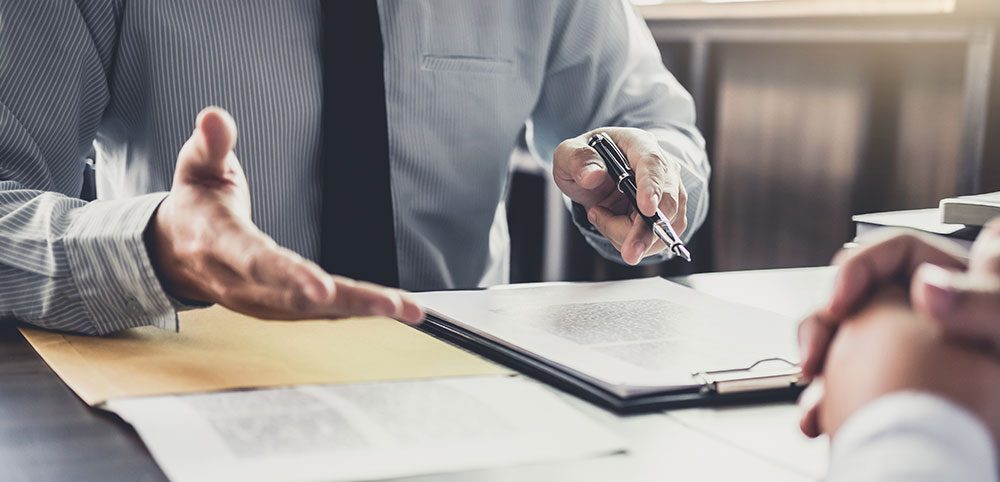 Bestyrelsesevaluering efter nyeste corporate governance