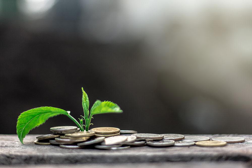 Boardmeter bestyrelsesevaluering i fonde