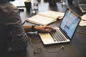 Boardmeter bestyrelsesevaluering gennemføres