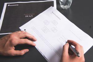 Boardmeter bestyrelsesevaluering præsenteres