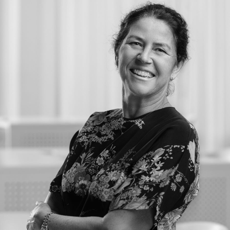 Anette Clausen