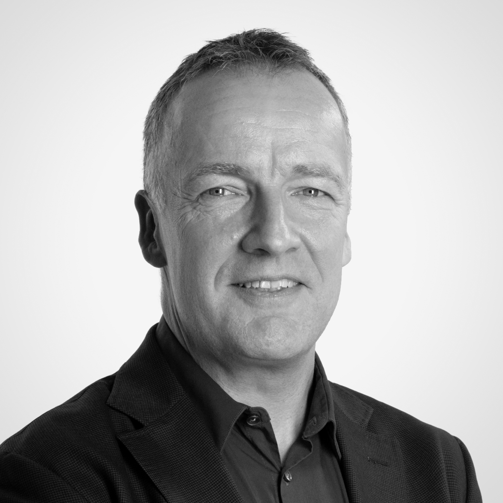 Claus Ellebjerg Due